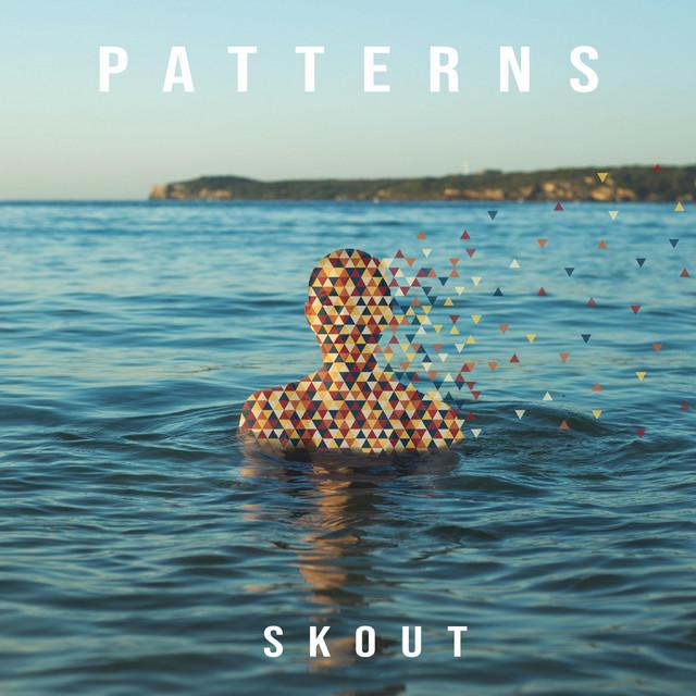 Patterns - Skout Image