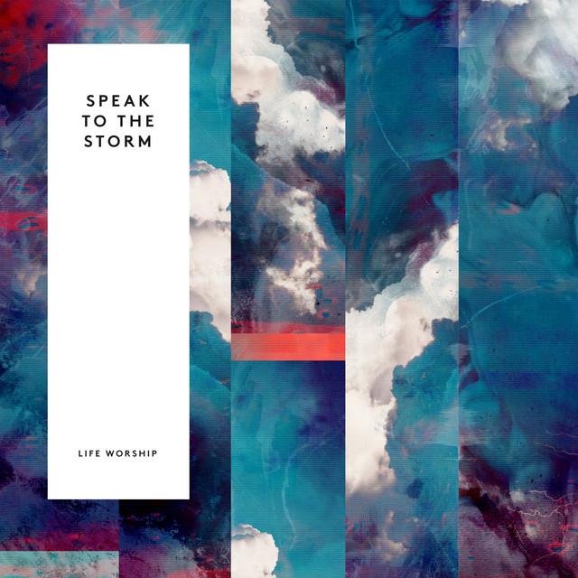 Speak to the Storm (Live)