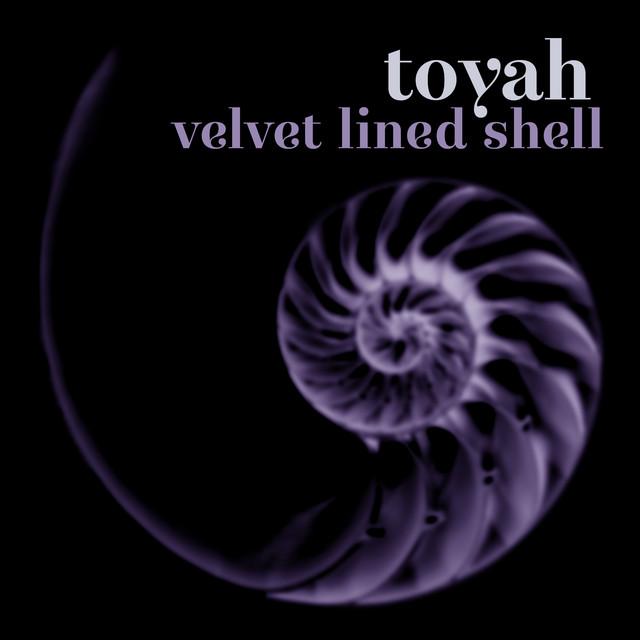 Velvet Lined Shell (Deluxe Edition)