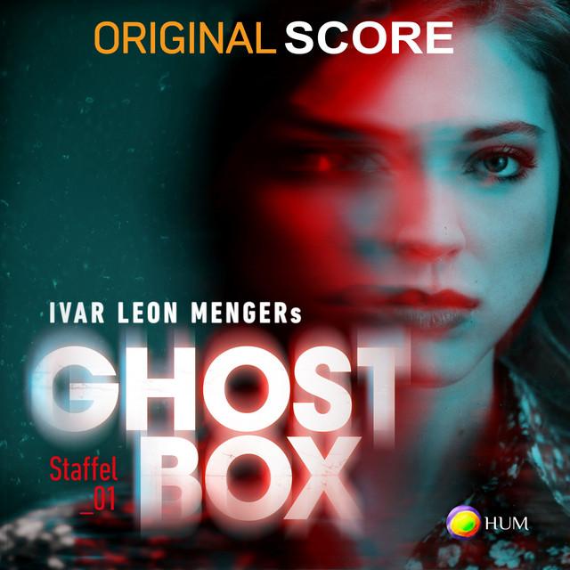 Ghostbox (Original Score)