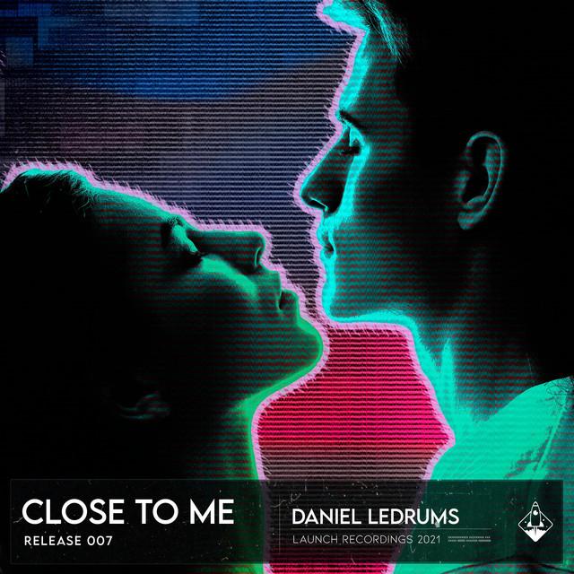 Close To Me Image