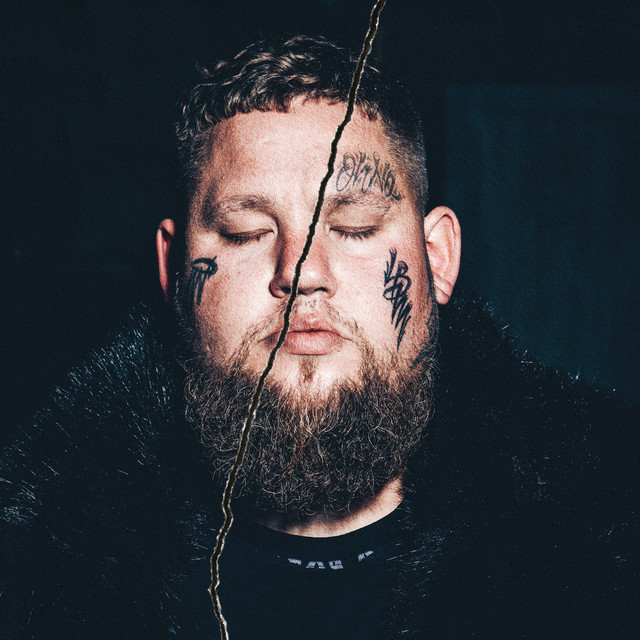 Rag'n'Bone Man - Fall in Love Again