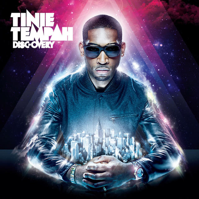 Miami 2 Ibiza album cover