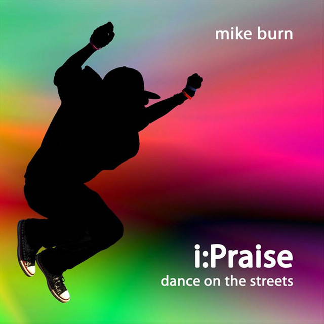 i:Praise - Dance On the Streets
