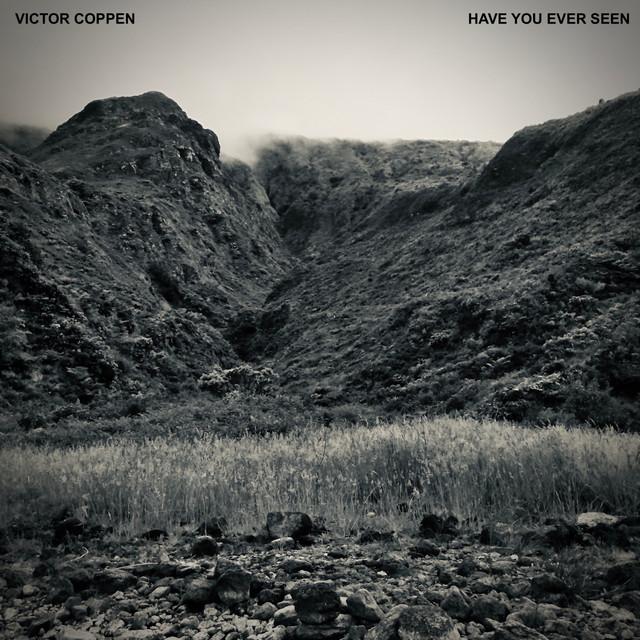 Victor Coppen