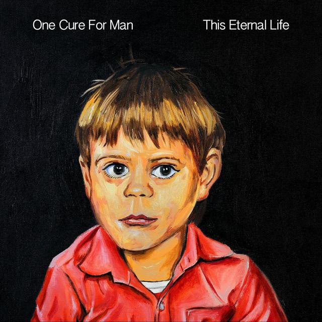 This Eternal Life