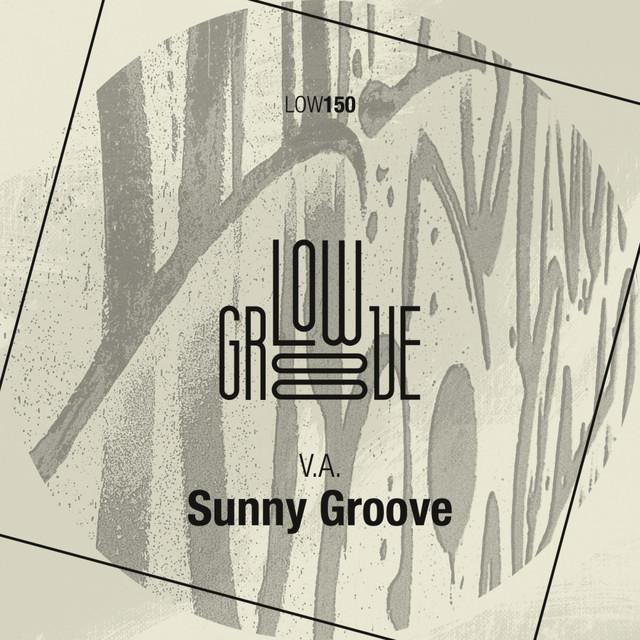 Sunny Groove