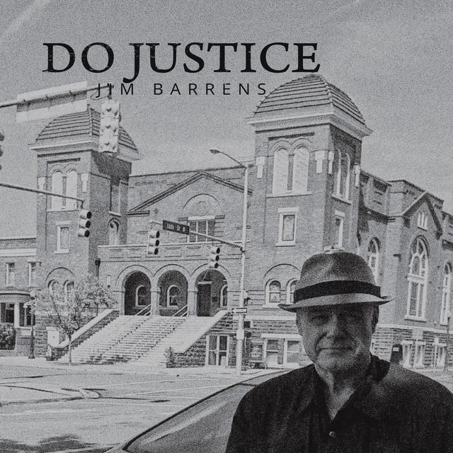 Jim Barrens