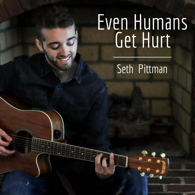 Even Humans Get Hurt
