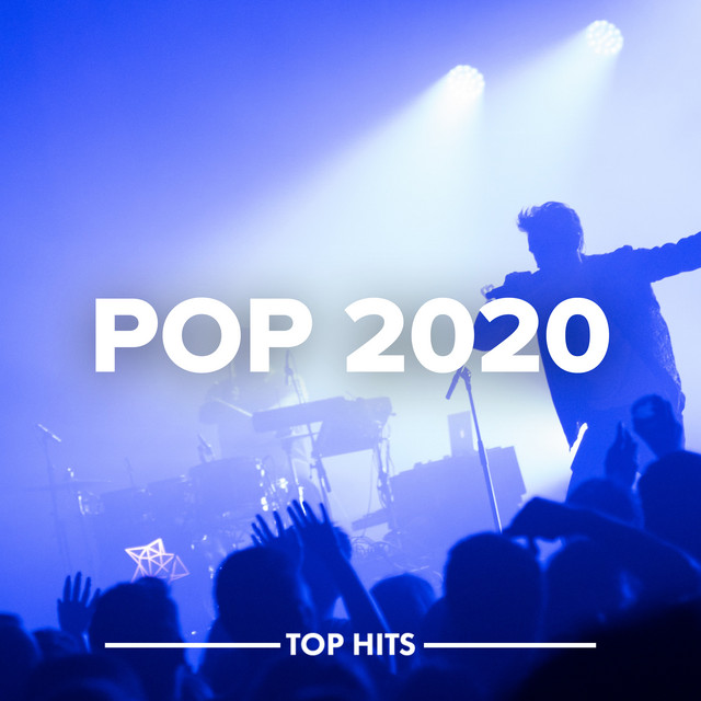 Pop 2020
