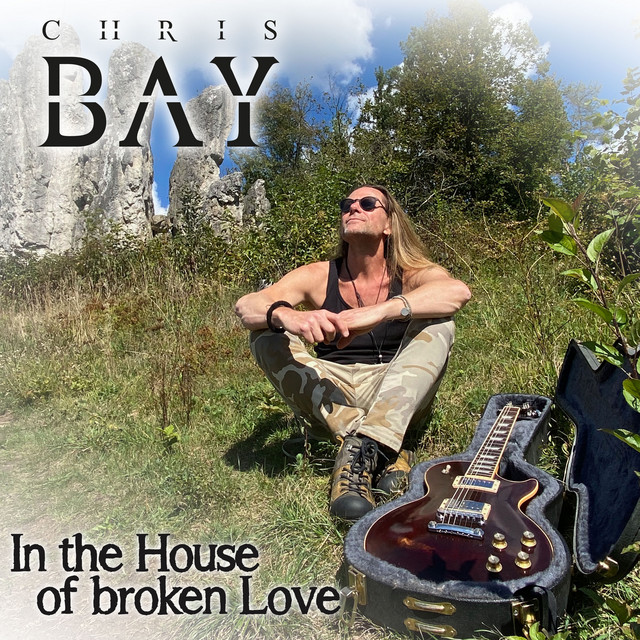 Chris Bay