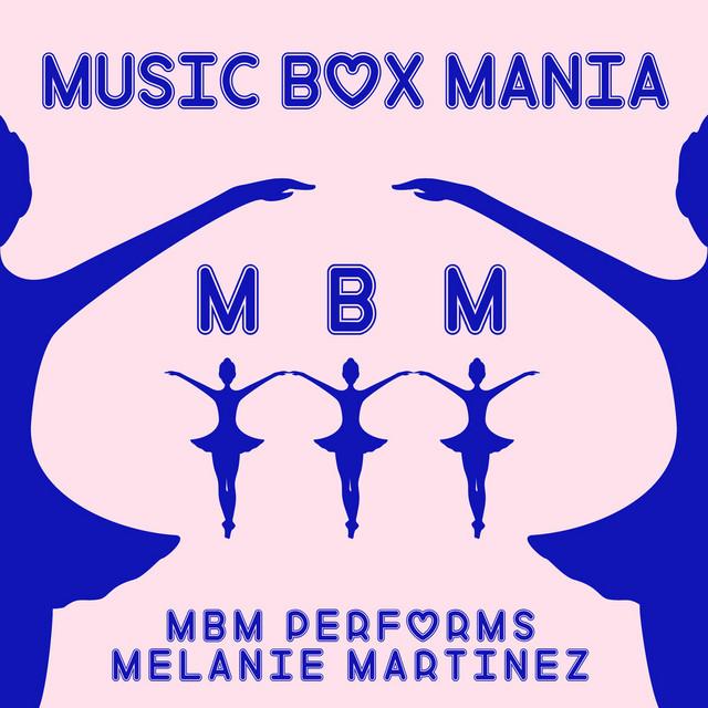 MBM Performs Melanie Martinez