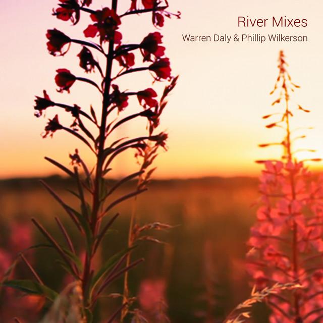 River Mixes