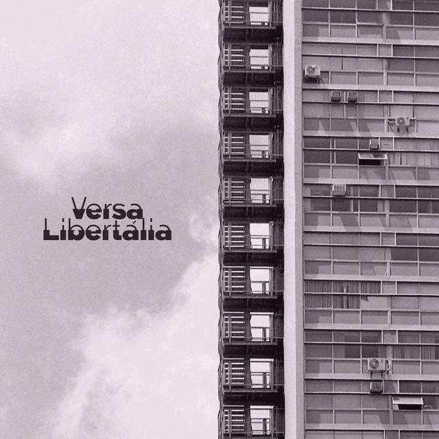 Versa Libertália Image