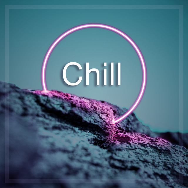 Chill - Beethoven