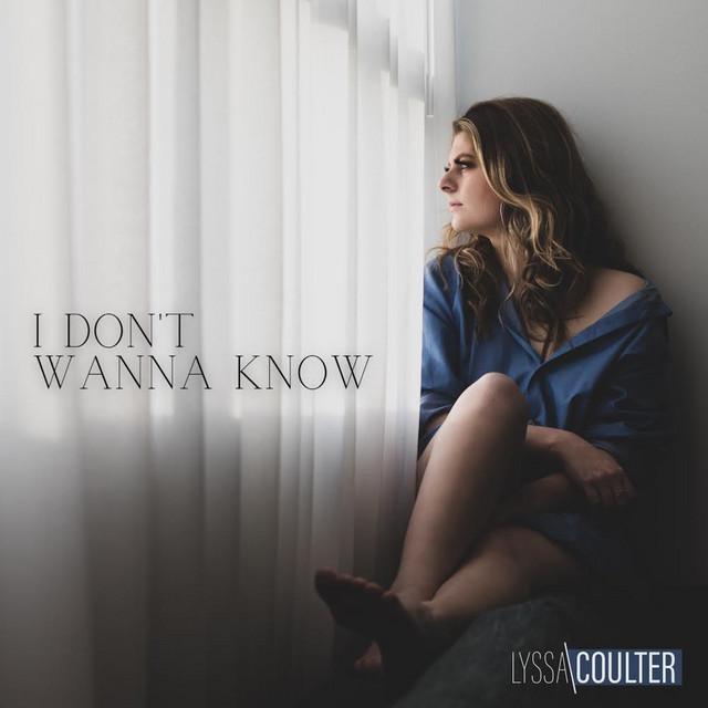 I Don't Wanna Know