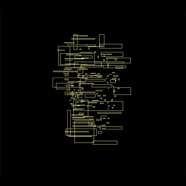 March On! - Kaido Kirikmae Remix