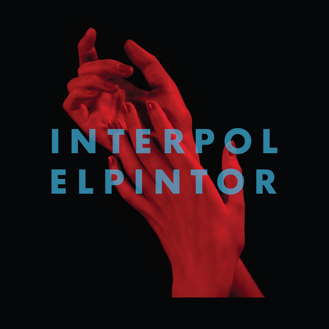 Spotify Session and Interview + El Pintor