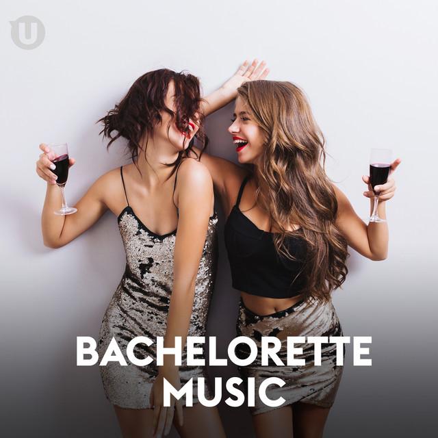 Bachelorette Music