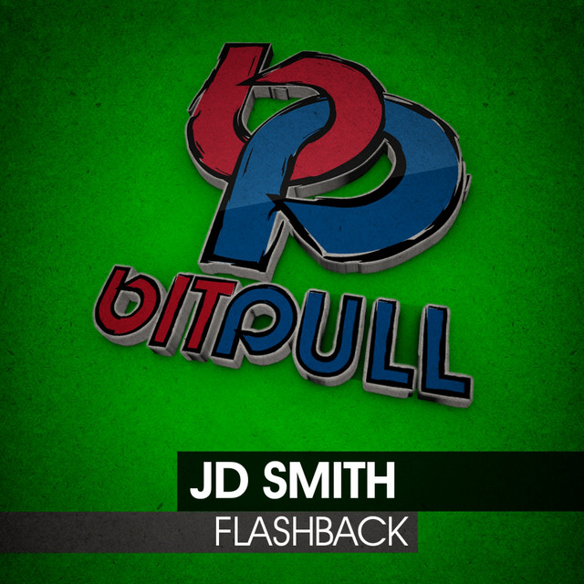 J.D. Smith tickets and 2020 tour dates