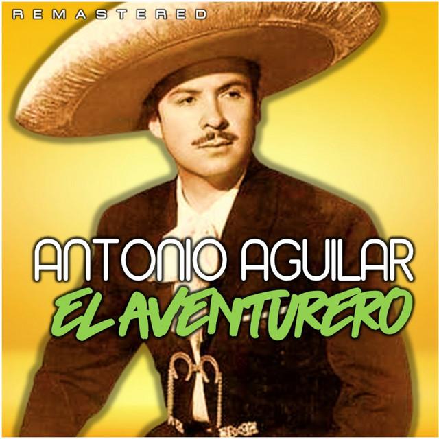 El Aventurero (Remastered)
