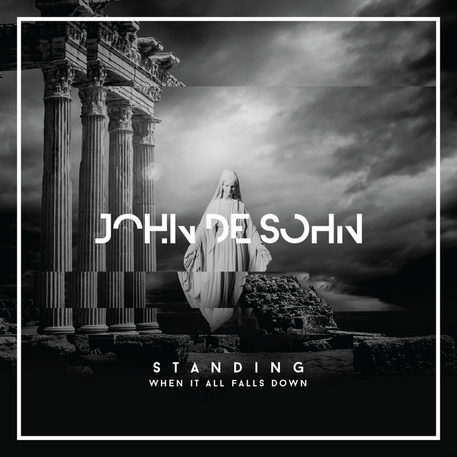 Standing When It All Falls Down (feat. Roshi) - Official NiP Team Song