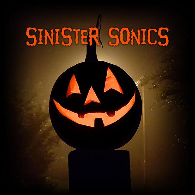 Sinister Sonics