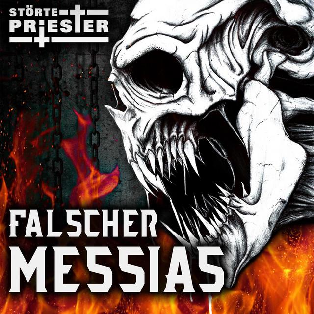 Falscher Messias