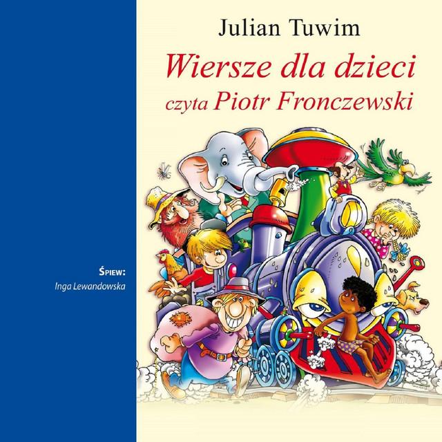 Spóźniony Słowik A Song By Piotr Fronczewski Julian Tuwim