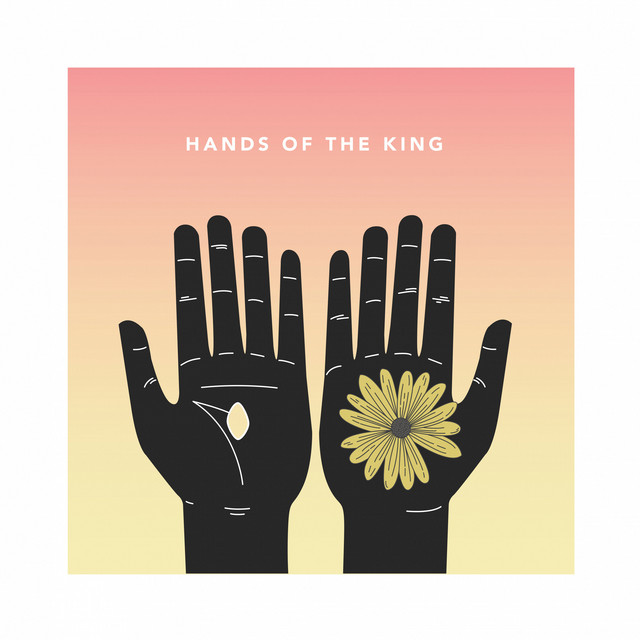 Hands of the King