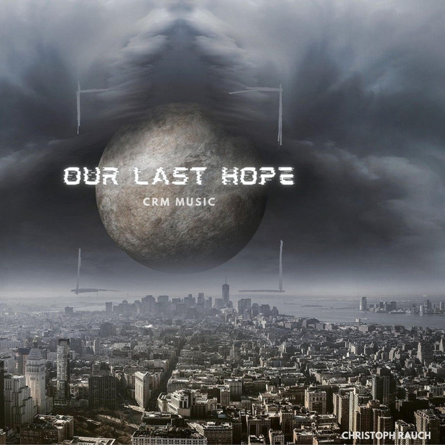 Our Last Hope Image