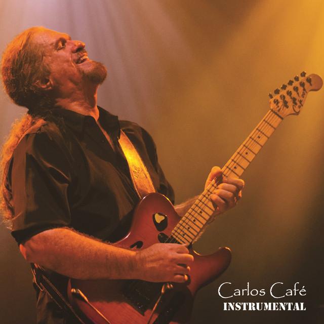 Carlos Café Instrumental
