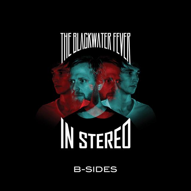 In Stereo B-Sides