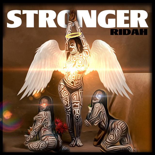 Stronger Image