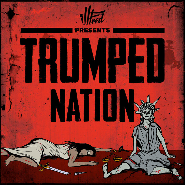 Trumped Nation