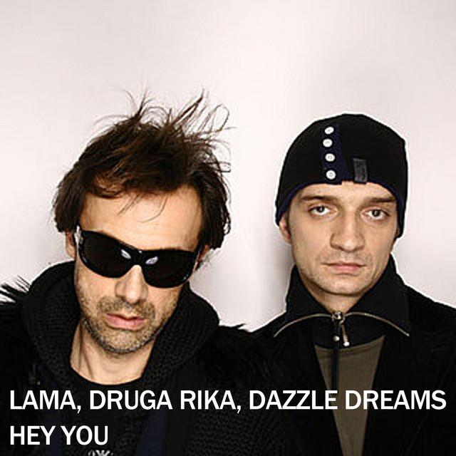 Dazzle Dreams