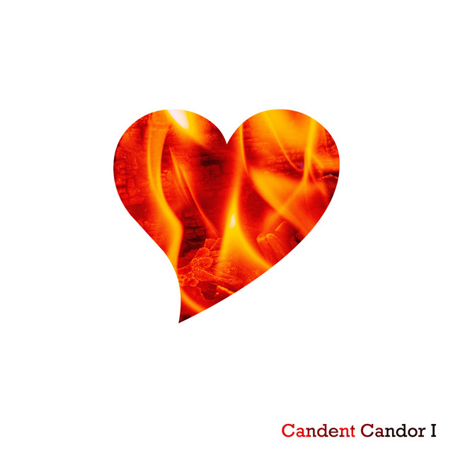 Candent candor I