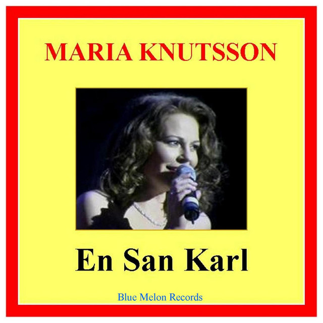 single i helsingborgs maria)