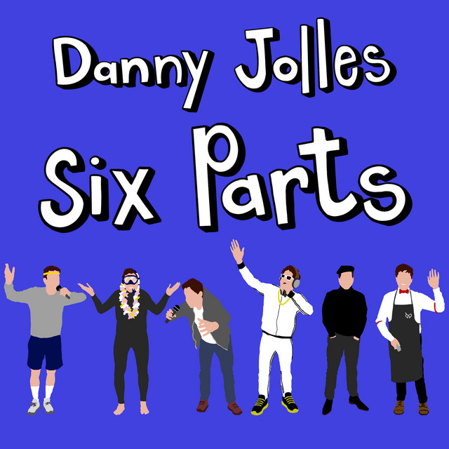 Six Parts
