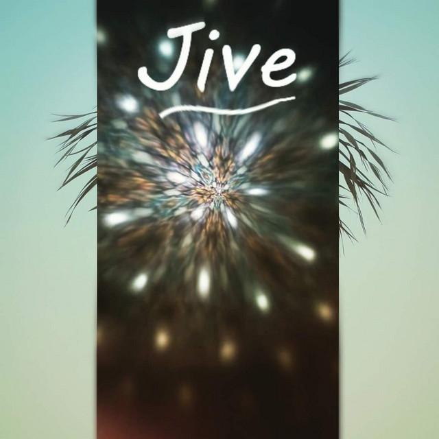 Jive (Instrumental)