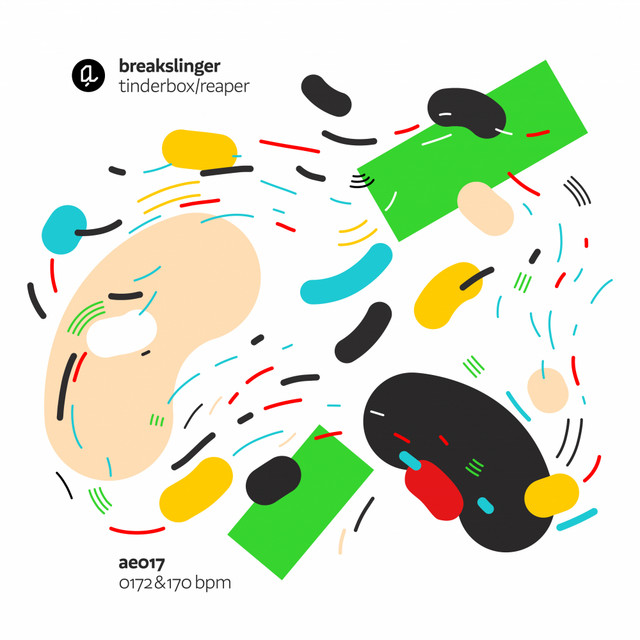 Tinderbox/Reaper
