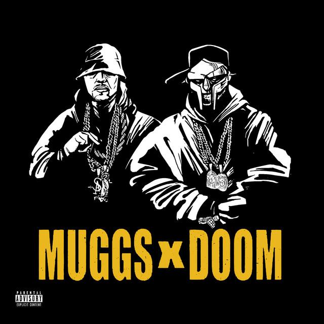 MUGGS X DOOM