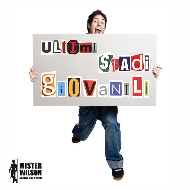 Ultimi Stadi Giovanili (Groove and Swing)