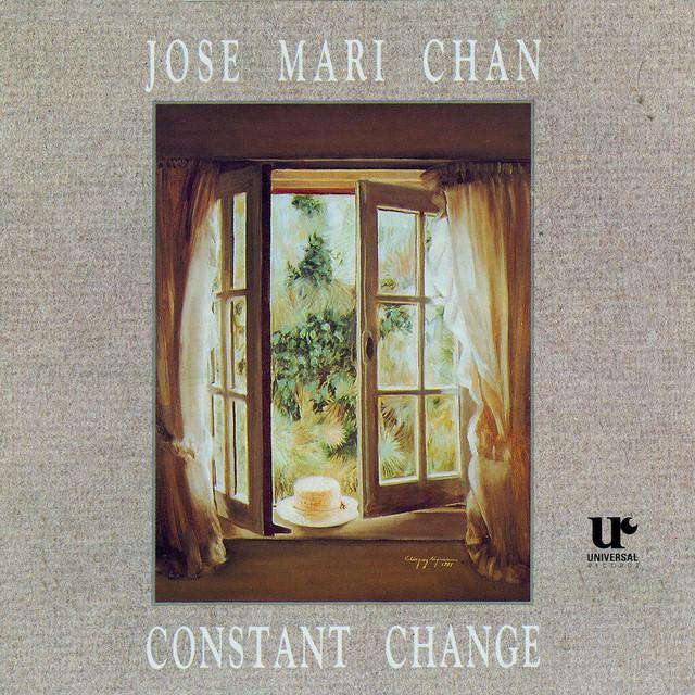 Jose Mari Chan
