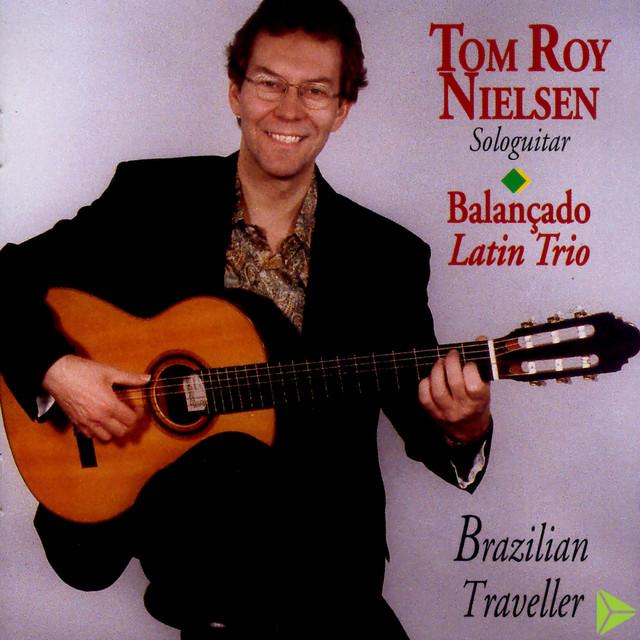 Brazilian Traveller