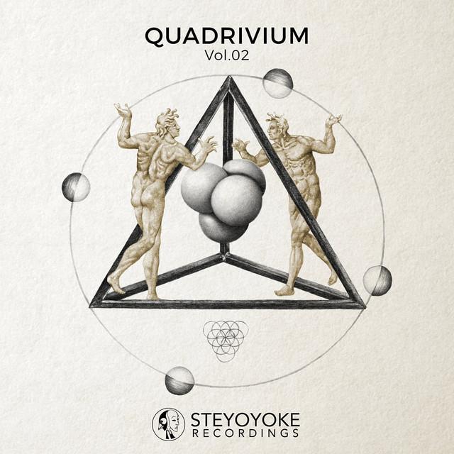Quadrivium, Vol. 02