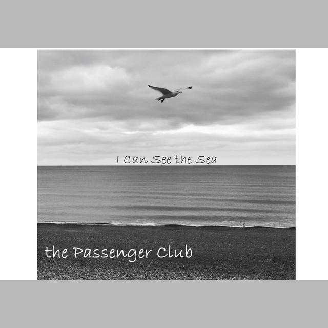 The Passenger Club