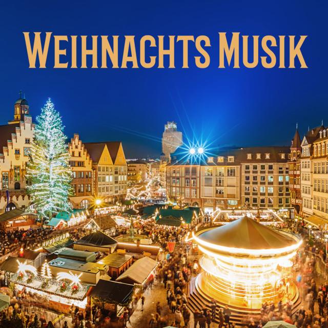 Weihnachts Musik