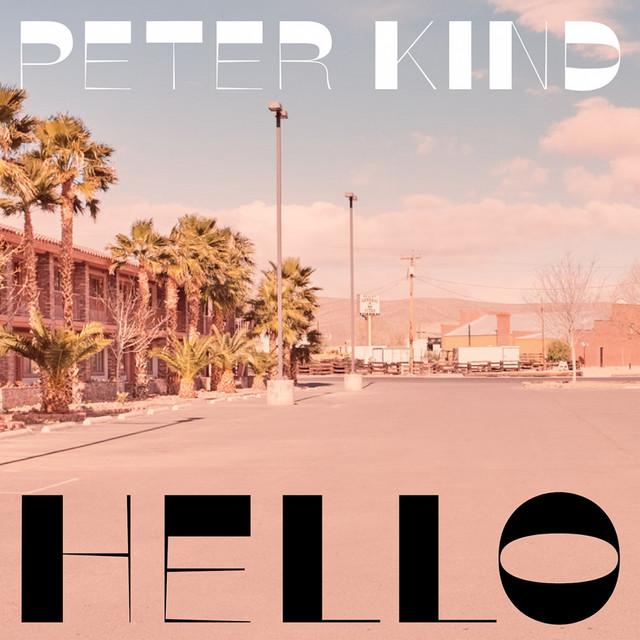 Peter Kind