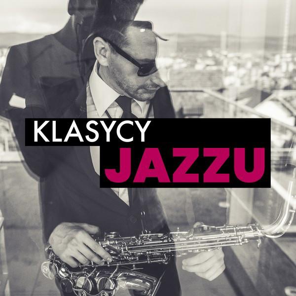 Klasycy jazzu